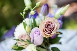 Monte_Verde_Inn_Wedding_Jessica_Roman_Photography_0541_Foresthill_Sacramento_CA