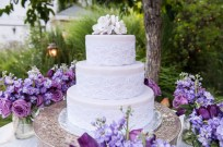 Monte_Verde_Inn_Wedding_Jessica_Roman_Photography_0579_Foresthill_Sacramento_CA