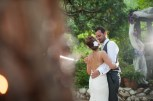 Monte_Verde_Inn_Wedding_Jessica_Roman_Photography_0646_Foresthill_Sacramento_CA