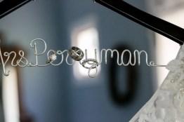 Perryman-007