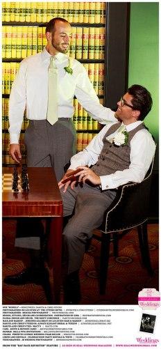 SACRAMENTO_WEDDINGS_PHOTOGRAPHY_MISCHA-REALWEDDINGSMAG_14