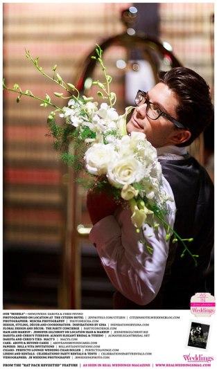 SACRAMENTO_WEDDINGS_PHOTOGRAPHY_MISCHA-REALWEDDINGSMAG_16