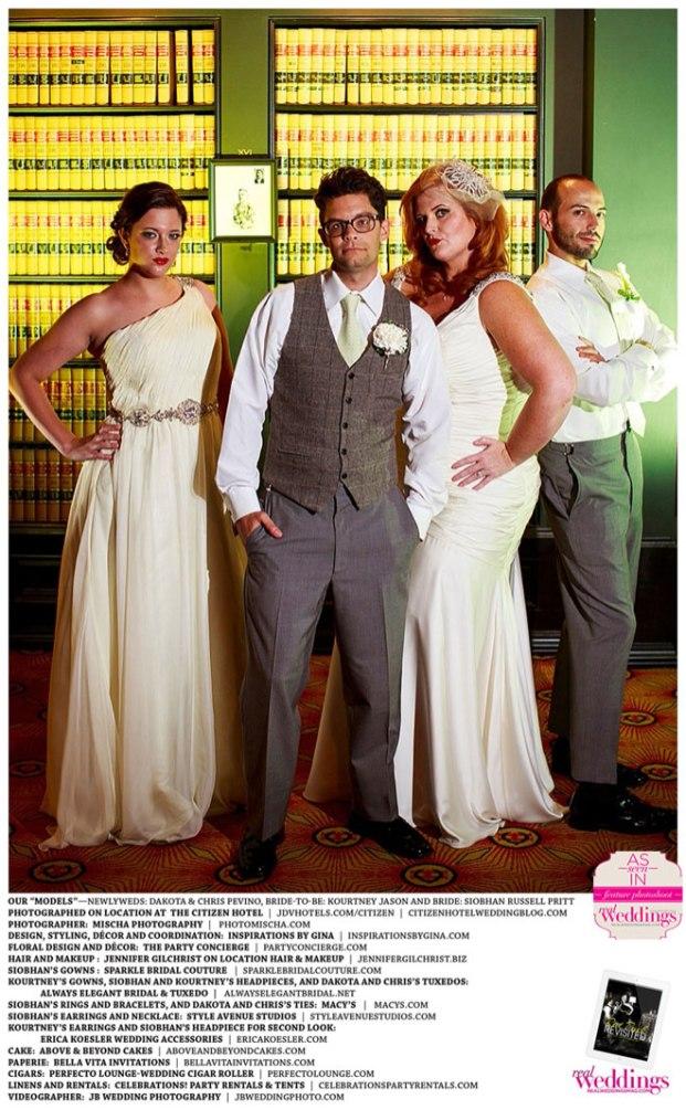 SACRAMENTO_WEDDINGS_PHOTOGRAPHY_MISCHA-REALWEDDINGSMAG_17