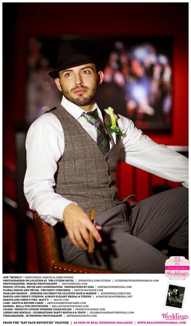 SACRAMENTO_WEDDINGS_PHOTOGRAPHY_MISCHA-REALWEDDINGSMAG_3