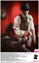 SACRAMENTO_WEDDINGS_PHOTOGRAPHY_MISCHA-REALWEDDINGSMAG_5