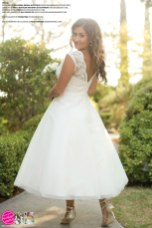Sacramento_Weddings_RWS_Cover_Model-WS15-16