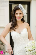 Sacramento_Weddings_RWS_Cover_Model-WS15-19