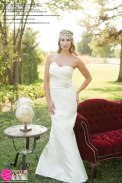 Sacramento_Weddings_RWS_Cover_Model-WS15-3