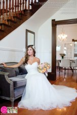 Sacramento_Weddings_RWS_Cover_Model-WS15-38