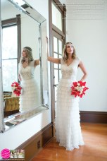 Sacramento_Weddings_RWS_Cover_Model-WS15-43