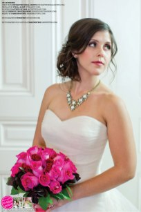 Sacramento_Weddings_RWS_Cover_Model-WS15-48