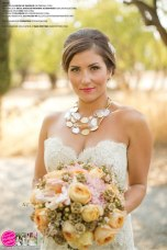 Sacramento_Weddings_RWS_Cover_Model-WS15-63