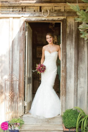 Sacramento_Weddings_RWS_Cover_Model-WS15-64