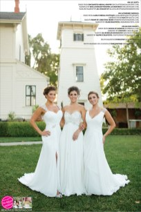 Sacramento_Weddings_RWS_Cover_Model-WS15-72