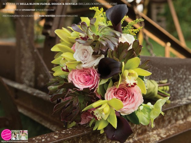 Sacramento_Weddings_RWS_Cover_Model-WS15-BOUQUETS-10