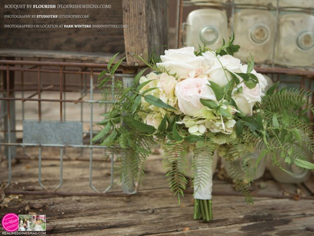 Sacramento_Weddings_RWS_Cover_Model-WS15-BOUQUETS-11