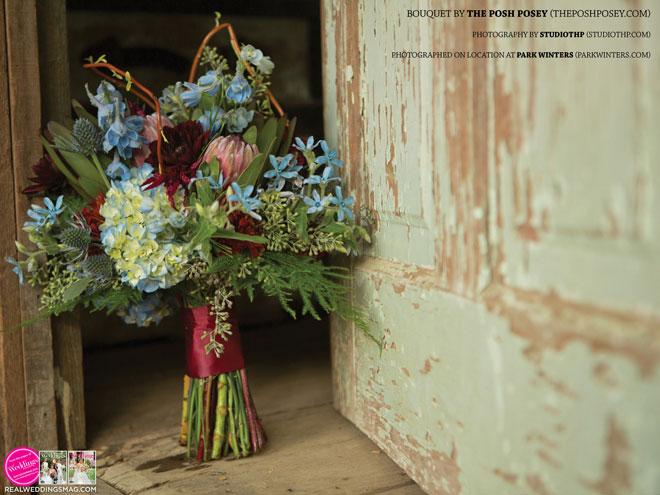 Sacramento_Weddings_RWS_Cover_Model-WS15-BOUQUETS-23