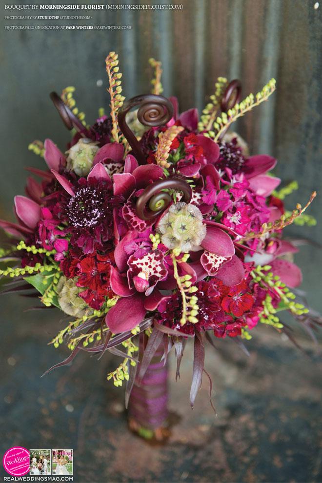 Sacramento_Weddings_RWS_Cover_Model-WS15-BOUQUETS-SINGLE-19