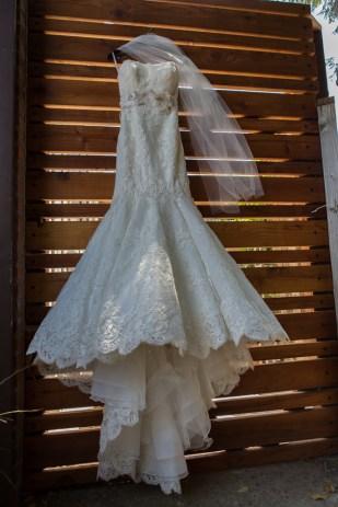 Wedding-004