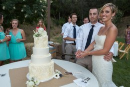 Wedding-362