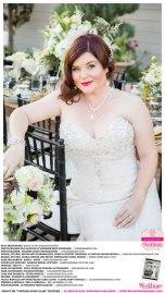 scribner-bend-wedding-487_AR_Sacramento-Weddings-Inspiration