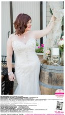 scribner-bend-wedding-565_AR_Sacramento-Weddings-Inspiration
