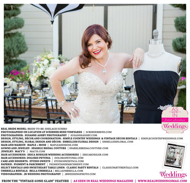 scribner-bend-wedding-582_AR_Sacramento-Weddings-Inspiration