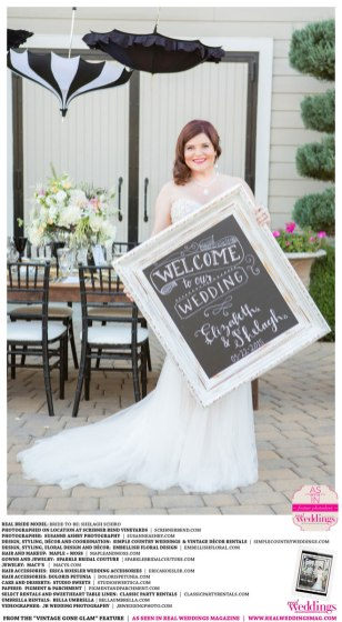 scribner-bend-wedding-586_AR_Sacramento-Weddings-Inspiration