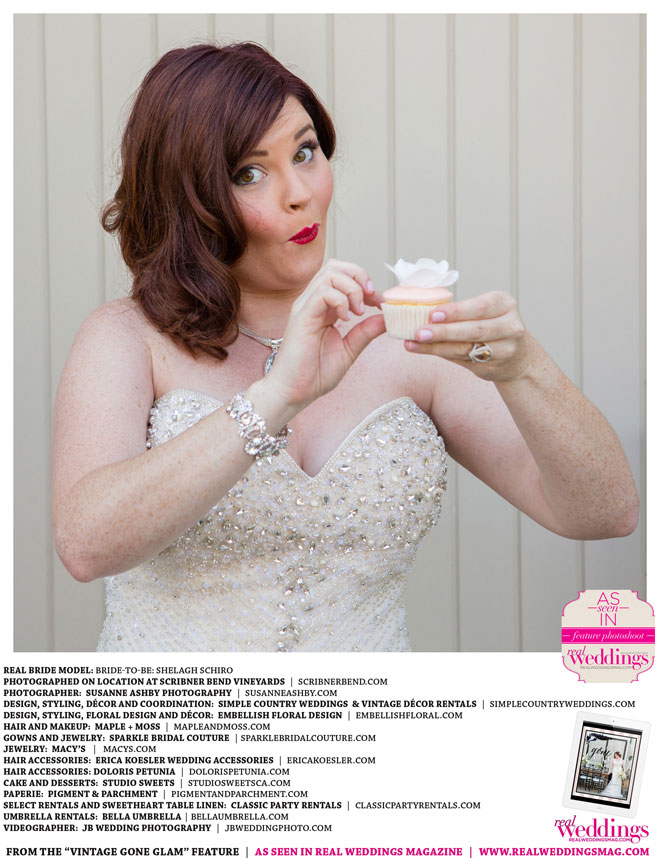 scribner-bend-wedding-707_Sacramento-Weddings-Inspiration