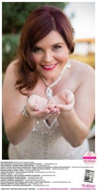 scribner-bend-wedding-785_Sacramento-Weddings-Inspiration