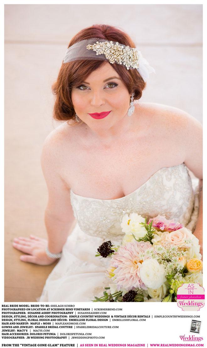 scribner-bend-wedding-869_AR_Sacramento-Weddings-Inspiration