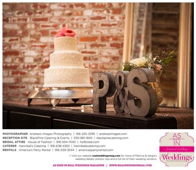 Andrea's-Image-Photography-Patricia&Sergio-Real-Weddings-Sacramento-Wedding-Photographer-11