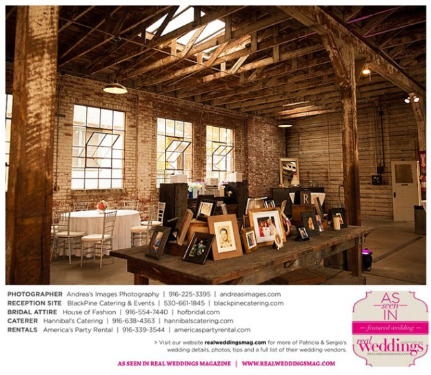 Andrea's-Image-Photography-Patricia&Sergio-Real-Weddings-Sacramento-Wedding-Photographer-14