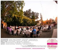 Andrea's-Image-Photography-Patricia&Sergio-Real-Weddings-Sacramento-Wedding-Photographer-38