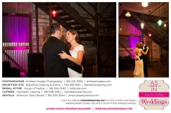 Andrea's-Image-Photography-Patricia&Sergio-Real-Weddings-Sacramento-Wedding-Photographer-40