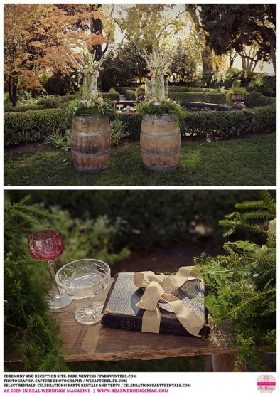 Capture-Photography-Caitland&Grant-Real-Weddings-Sacramento-Wedding-Photographer-12
