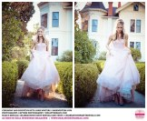 Capture-Photography-Caitland&Grant-Real-Weddings-Sacramento-Wedding-Photographer-21