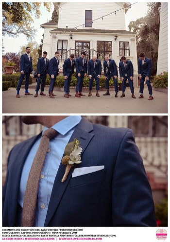 Capture-Photography-Caitland&Grant-Real-Weddings-Sacramento-Wedding-Photographer-29
