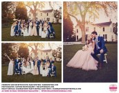 Capture-Photography-Caitland&Grant-Real-Weddings-Sacramento-Wedding-Photographer-42