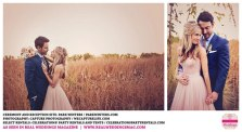 Capture-Photography-Caitland&Grant-Real-Weddings-Sacramento-Wedding-Photographer-44