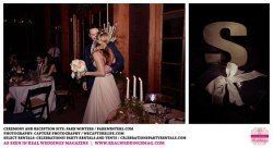 Capture-Photography-Caitland&Grant-Real-Weddings-Sacramento-Wedding-Photographer-55