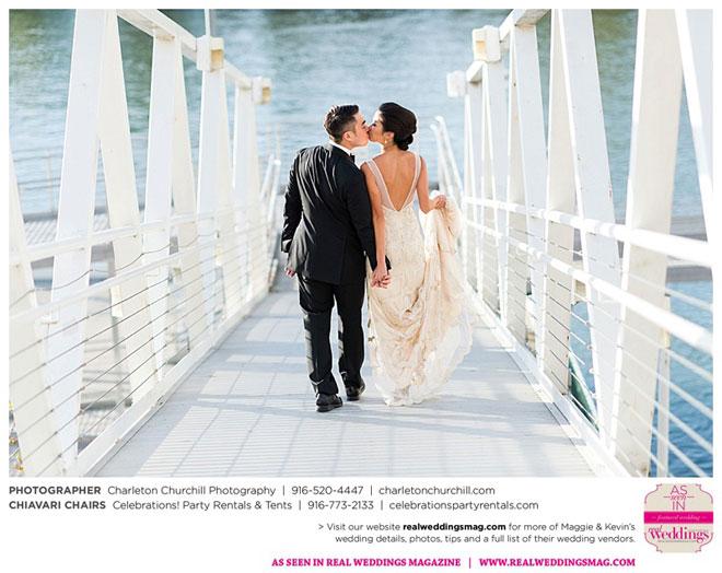Charleton-Churchill-Photography-Maggie&Kevin-Real-Weddings-Sacramento-Wedding-Photographer-12