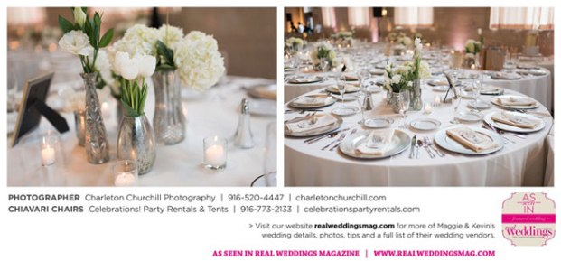 Charleton-Churchill-Photography-Maggie&Kevin-Real-Weddings-Sacramento-Wedding-Photographer-18