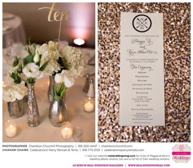 Charleton-Churchill-Photography-Maggie&Kevin-Real-Weddings-Sacramento-Wedding-Photographer-19