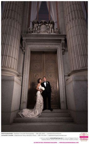 Charleton-Churchill-Photography-Maggie&Kevin-Real-Weddings-Sacramento-Wedding-Photographer-22
