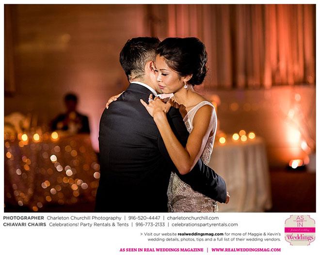 Charleton-Churchill-Photography-Maggie&Kevin-Real-Weddings-Sacramento-Wedding-Photographer-30