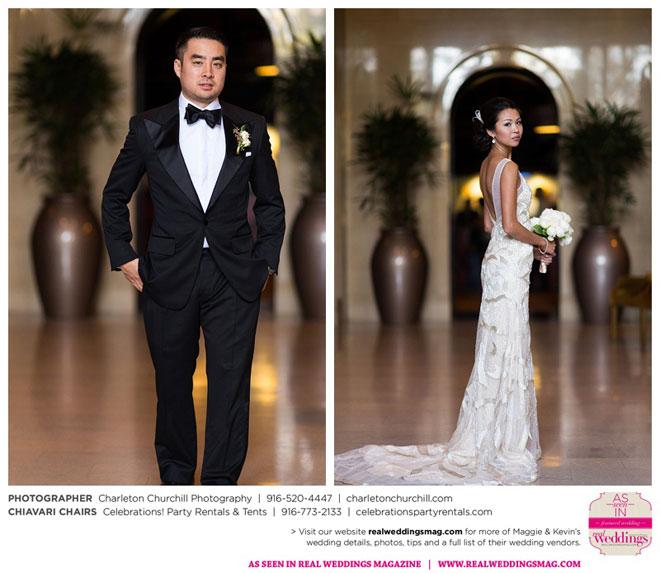 Charleton-Churchill-Photography-Maggie&Kevin-Real-Weddings-Sacramento-Wedding-Photographer-6