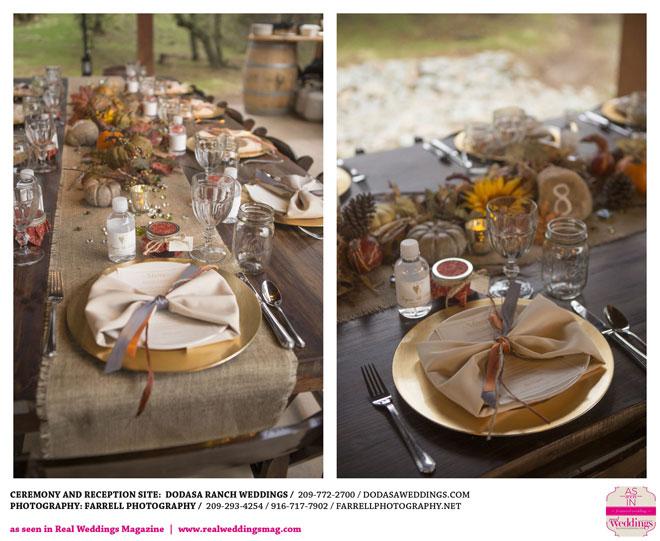 Farrell-Photography-Jayne&Bruce-Real-Weddings-Sacramento-Wedding-Photographer-_0008