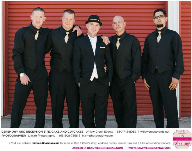Lixxim-Photography-Brianna-&-Christopher-Real-Weddings-Sacramento-Wedding-Photographer-_0010