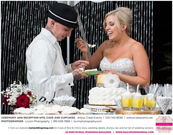 Lixxim-Photography-Brianna-&-Christopher-Real-Weddings-Sacramento-Wedding-Photographer-_0040